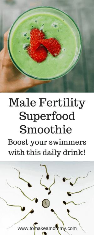 Best masturbation technique for men