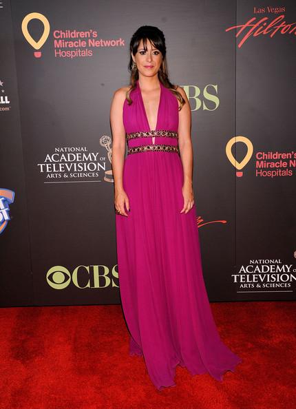 38th Annual Daytime Entertainment Emmy Awards  Tom  Lorenzo