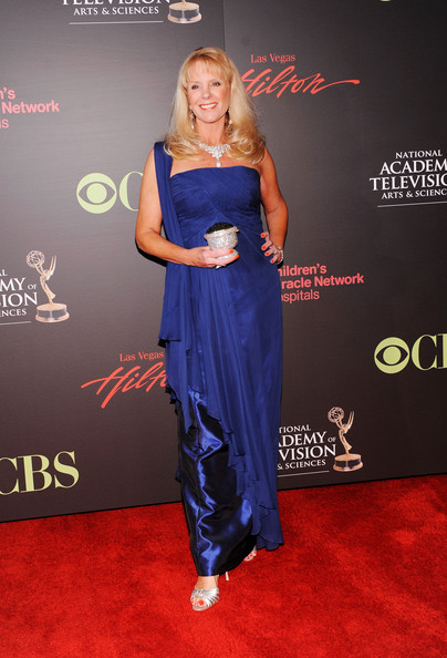 38th Annual Daytime Entertainment Emmy Awards  Tom  Lorenzo