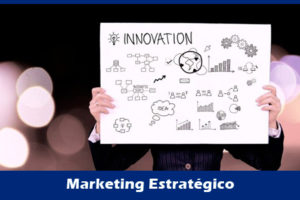 marketing estratégico palestrante motivacional claudio tomanini
