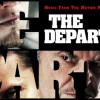 Música de película: Infiltrados (The departed)