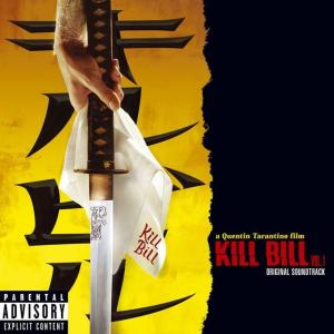 KillBillsndtr