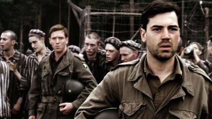 band_of_brothers_9