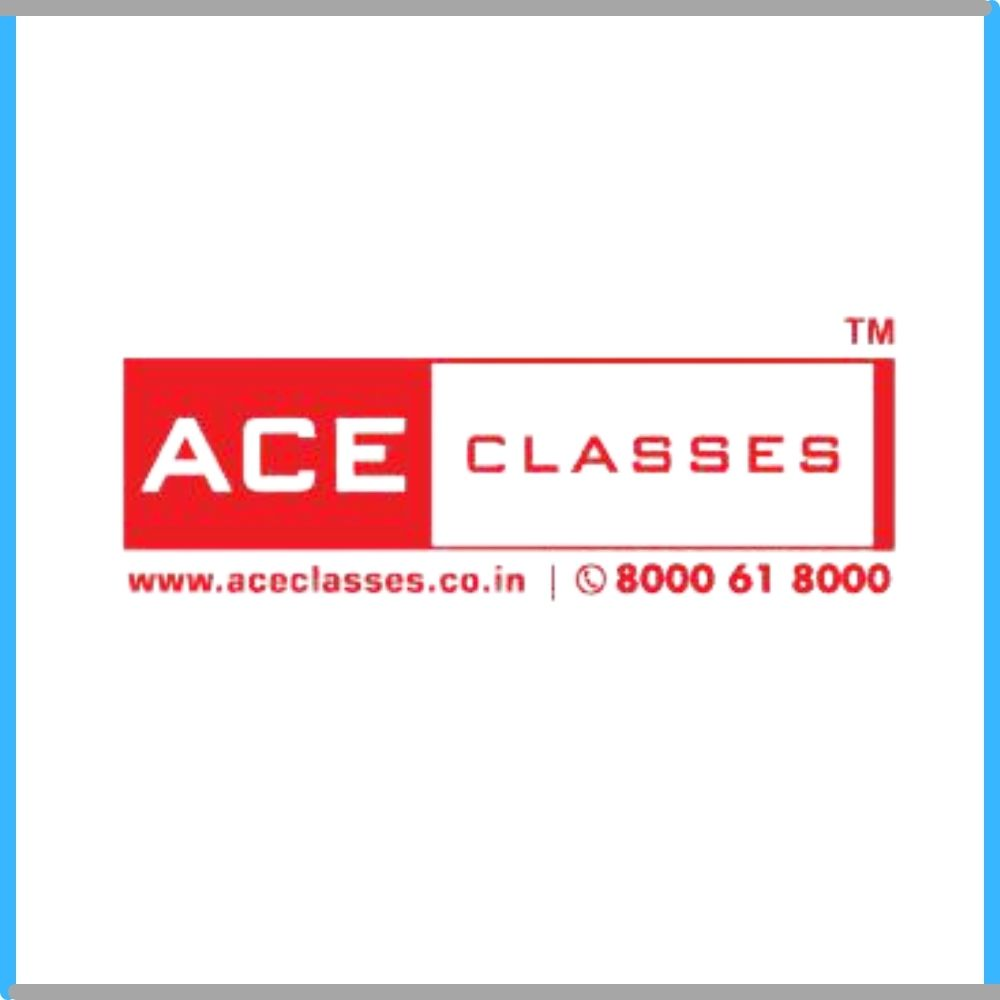 Coaching classes digital marketing services by tomaque to Ace Classes Delhi