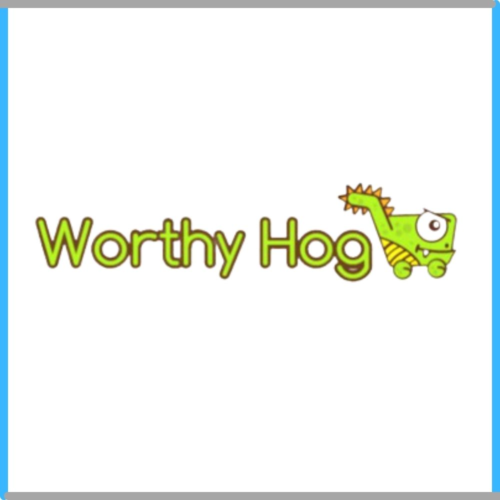 dropshipping digital marketing consultancy by tomaque for Worthyhog