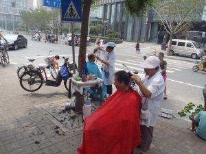 http://www.safetyrisk.net/chinese-hairdresser/