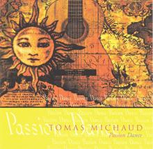 passionate instrumental music
