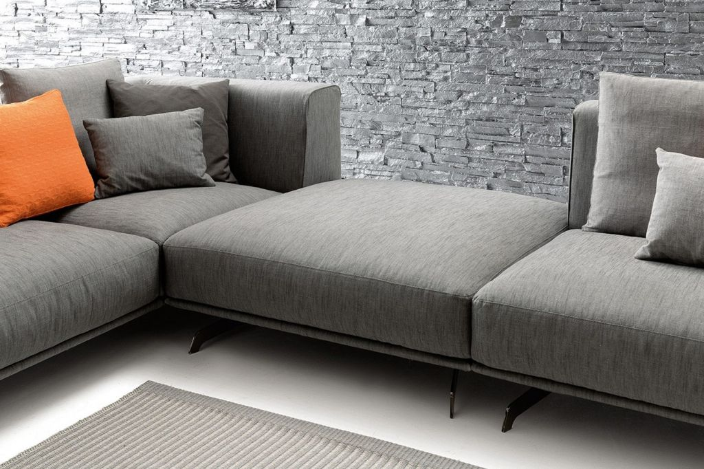 dalton sofa leon s ashley signature design recliner soft ditre italia tomassini arredamenti description product specification worldwide delivery