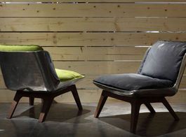 Baxter Furniture Collection Tomassini Arredamenti