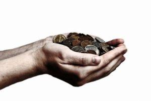 Crie uma planilha de gastos mensais personalizada