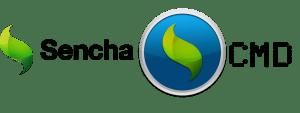 Sencha CMD