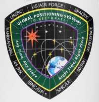 GPS III SV04