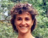 María Antonia Crevillén