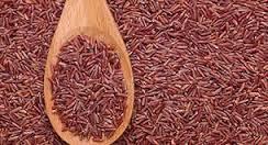 arroz-rojo