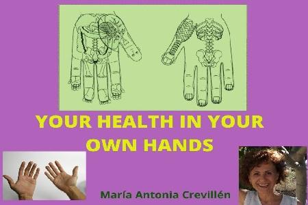 Curso health Inicio