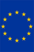 EU-Flagge (Bildquelle: Wikipedia)