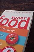 Superfood (Bildquelle: Henry)