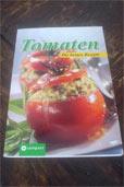 Tomaten - Die besten Rezepte (Bildquelle: Henry)