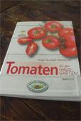 Tomaten für den Hausgarten (Bildquelle: Henry)