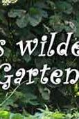 Das wilde Gartenblog (Bildquelle: Henry)