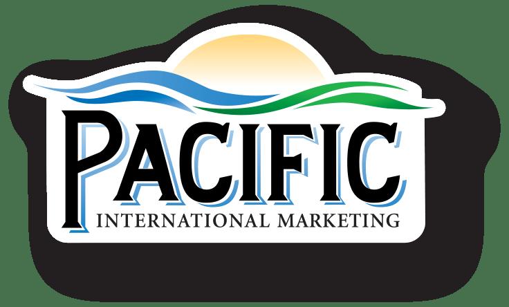 pacific-international-logo