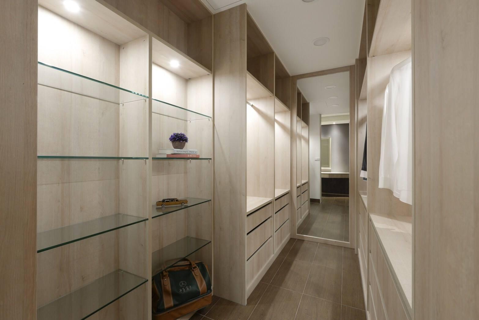 現代系統家俱設計 | 蕃茄廚具系統傢俱 | 給您最高端的品味與時尚的系統傢俱系統櫃系統廚具