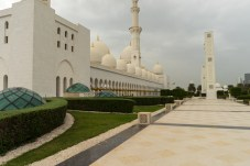 mosque-22