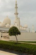 mosque-24