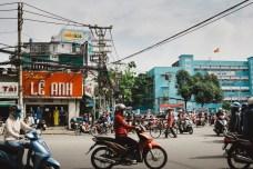 161204-vietnam1-15