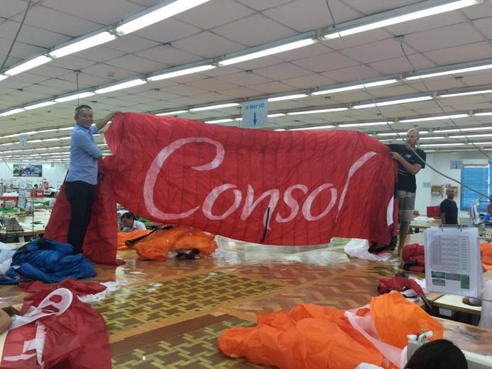 consol1