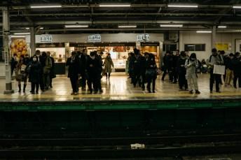 161212-tokyo-1-14