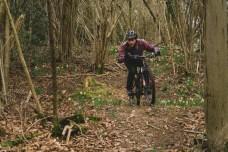 20170312-biking-5