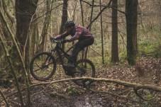 20170312-biking-8