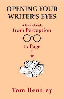 WritersEyes v5