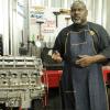 Hayabusa Engine Rebuild Part 5
