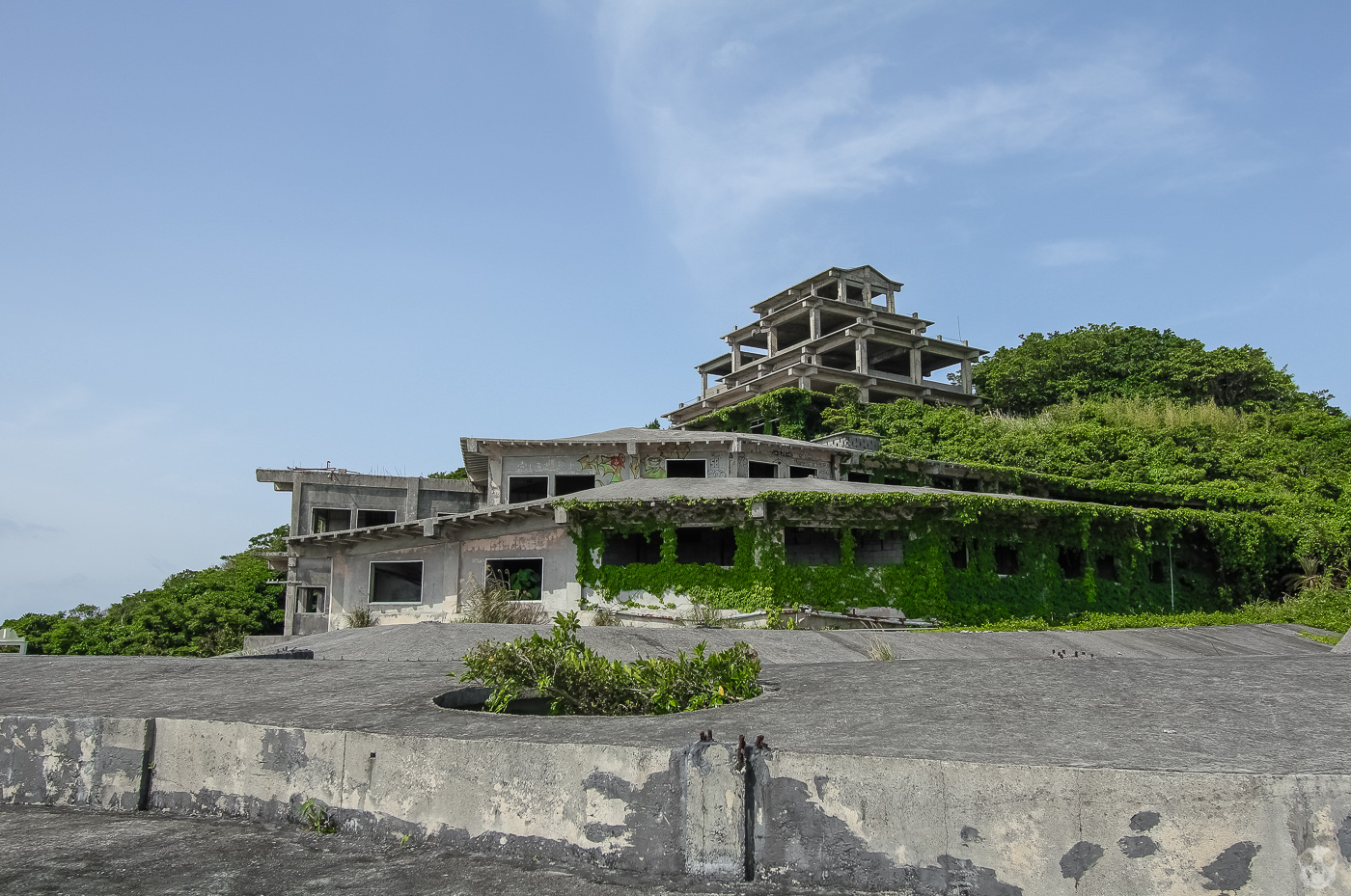abandoned_castle09