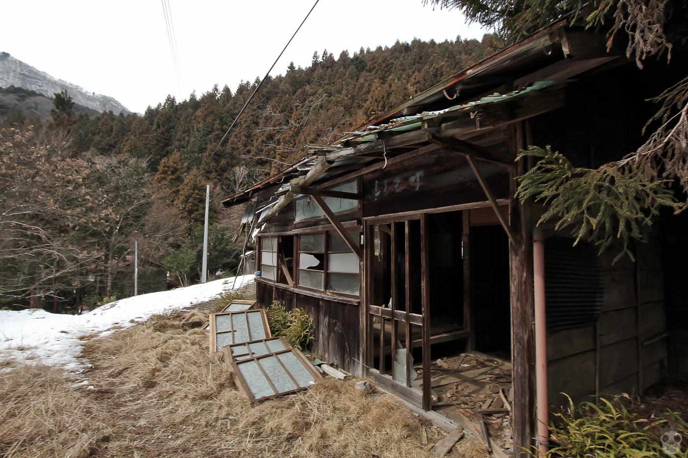 ghost_village11