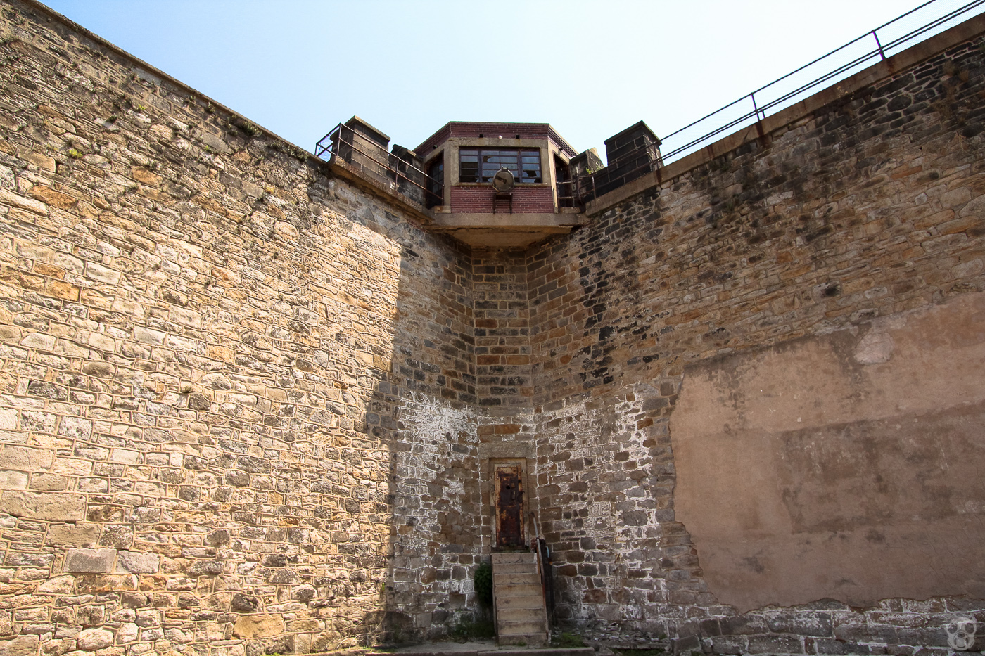 eastern_state_penitentiary40