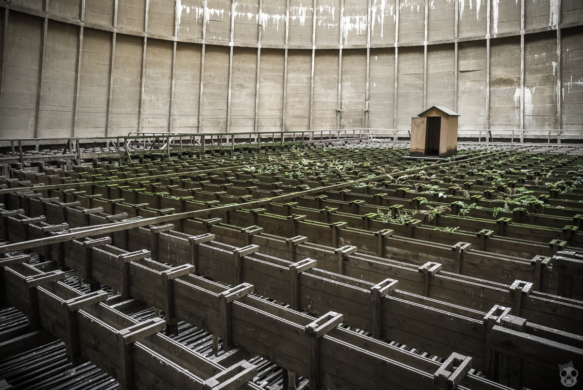 cooling_tower_petite_maison18 ベルギー廃墟 クーリングタワー