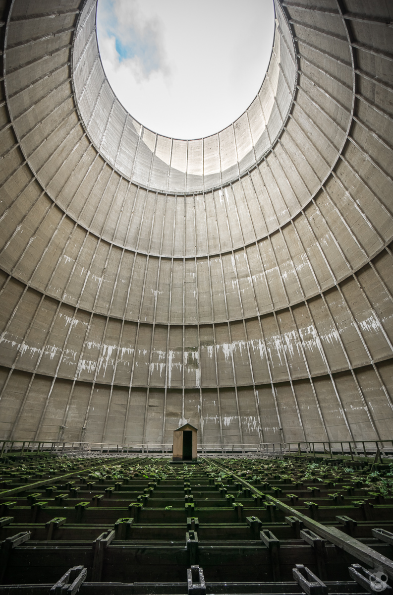 cooling_tower_petite_maison23 ベルギー廃墟 クーリングタワー