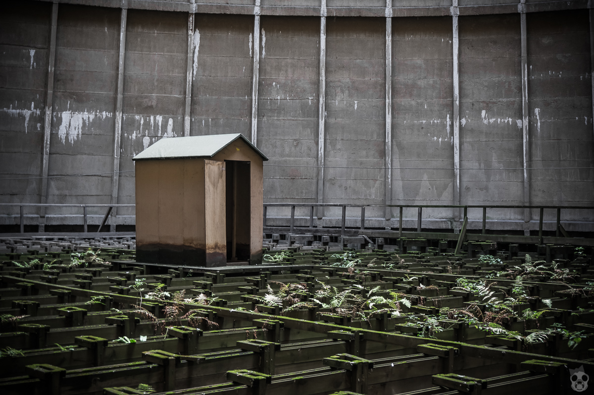 cooling_tower_petite_maison38