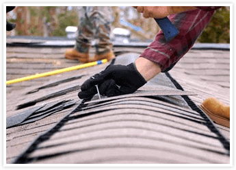 Deciding Between Repair Re-Roofing and Replacement for HOA in Orange County