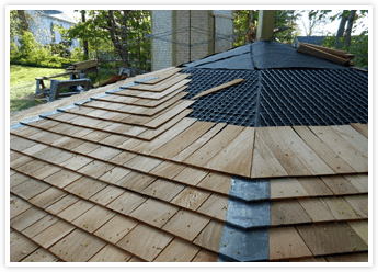 How Do Roofs Keep Water Out in Orange County Tom Byer Roofing Service