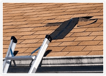 Insurance Claims with Tom Byer Roofing Service in Orange County