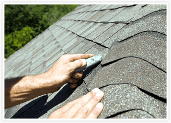Roofing Maintenance in Orange County with Tom Byer