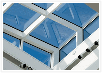 Skylights Roofing Maintenance in Orange County with Tom Byer
