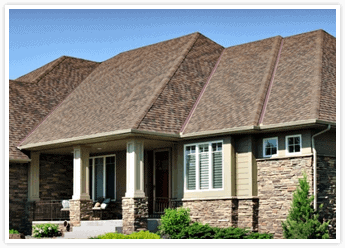 Residential Roof Repairs Areas Served in Orange County with Tom Byer Roofing Service