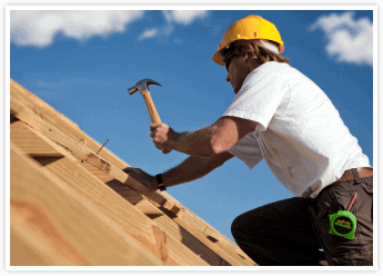 Top Quality Roofing Services Areas Served in Orange County with Tom Byer Roofing Service