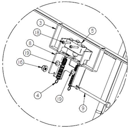1977 Mgb Wire Harnes Diagram Wiring Database Lucas Alternator 1972