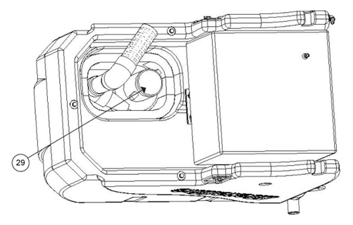 IMAGE-06-MACHINE-CONTROLS-VAC-MOTOR.png